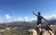 Del Pirineos al Mediterráneo